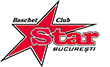 Baschet Star Club