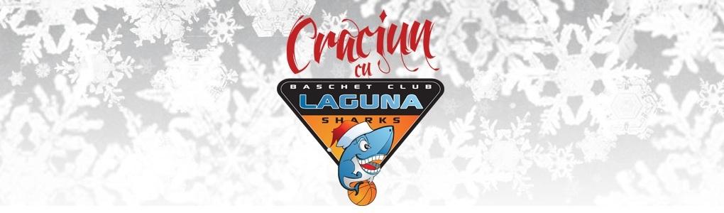 Baschet Club Laguna