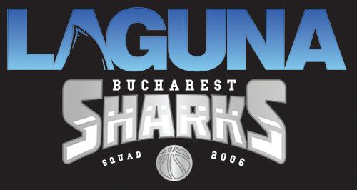 BCLaguna logo