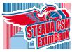 STEAUA CSM EximBank